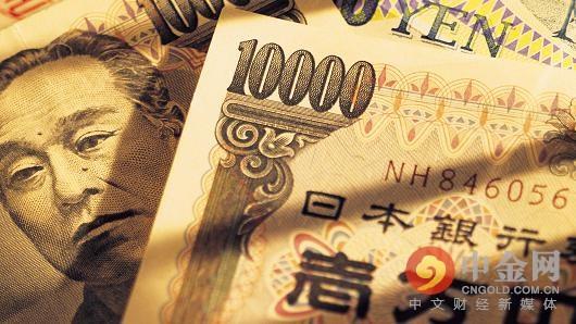 《全球汇市》美元兑日圆接近两周高位,日本政治丑闻打压日圆