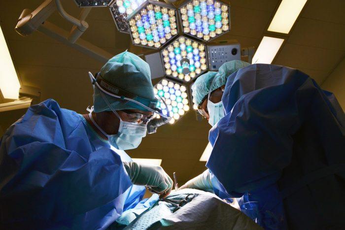 防止访日游客医疗欠费日本官民合作推出应对之策