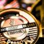 日本加密货币交易所bitFlyer称监管不是威胁 拟进入欧洲市场