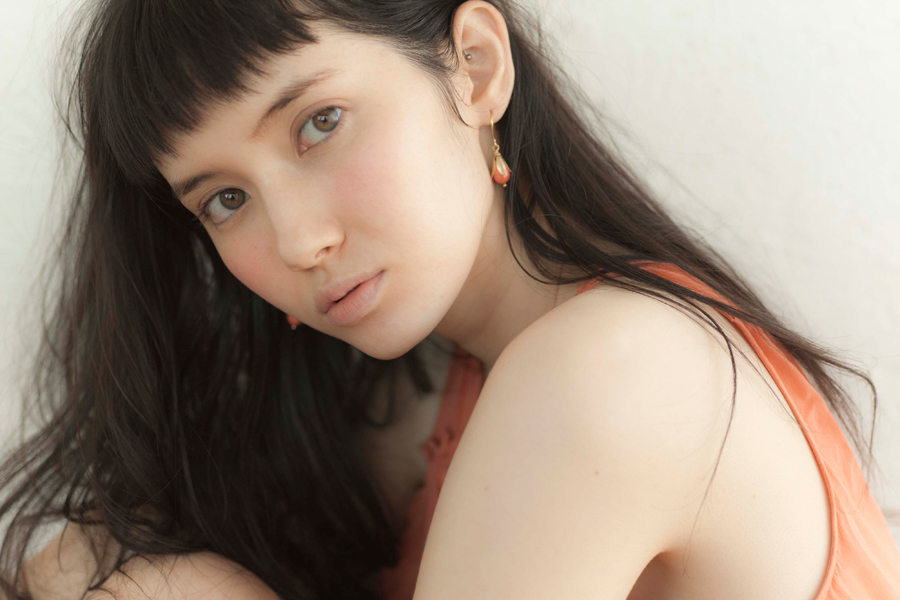 Saya Ichikawa Official Web Site『from the planet nerd』より引用