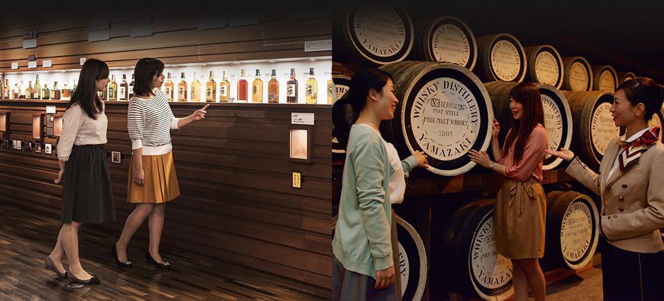 外国人に人気の「ジャパニーズウイスキー」【連載:アキラの着目】
