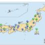春节期间日本流感肆虐,患者报告人数创十年新高,多为幼童和老人-腾讯网