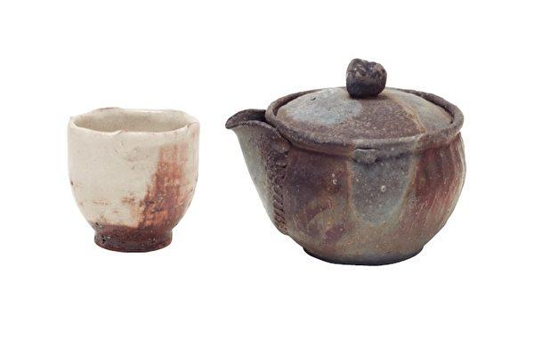 日本茶的不可不知(上)