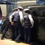 日本黑出租司机被捕 中国乘客惊愕:用得挺好还懂中文