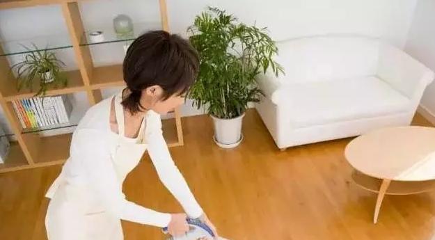 日本普通老百姓的住宅是到底怎样的?