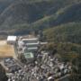 美国游客杀害日本女子 警方:嫌犯乘火车一路抛尸