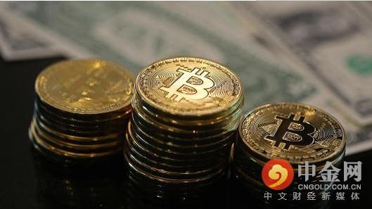 日本加密货币交易所大失窃后欲资本捆绑 挽回投资者新任