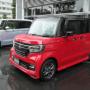 美国造汽车进不了日本市场 罪魁祸首不是关税而是它