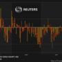 焦点:日本散户投资者逢低吸纳日股 为股市带来支撑