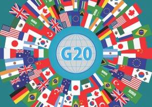 日本将敦促G20加强措施 防止加密货币被用于洗钱