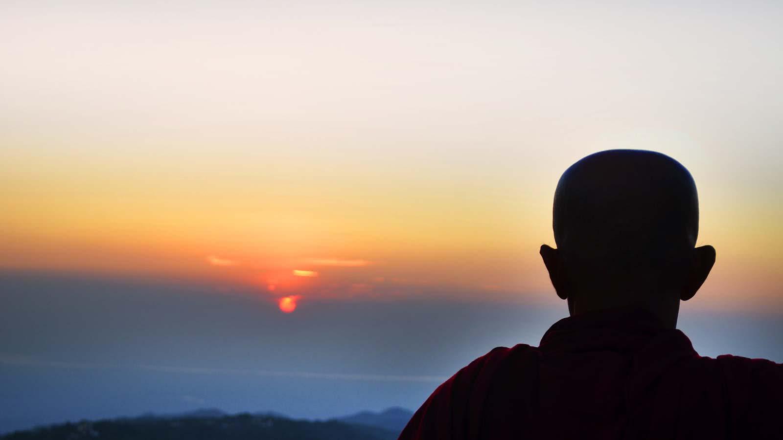 善待因缘 我们能为离世的至亲做些什么?