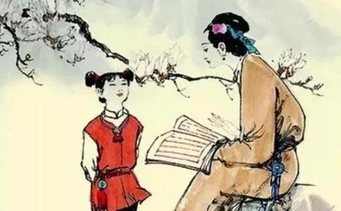 """佛陀教导的夫妻相处守则 从此""""家和万事兴""""!"""