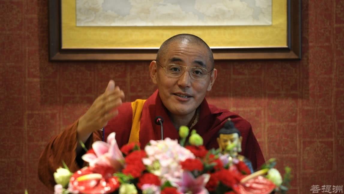 针对现代社会的焦虑和孤独,佛法有什么妙招?