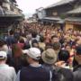 日媒:日本旅游业被中国人垄断 日本人只能赚零头