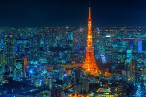 日本观光厅对3家大型旅行社作出暂停业务处分