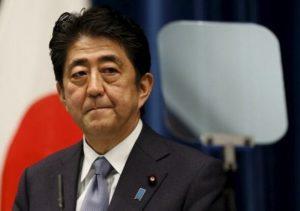 日本财务省又一名职员上吊 疑因森友事件畏罪自杀