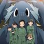 日本动画《Hisone与Masotan》宣传PV与放送情报公布 动画于4月12日开播