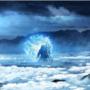 日本动画电影《哥斯拉:决战机动增殖都市》概念图公布 预计5月18日上映