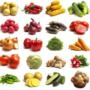 日本人长寿秘诀是啥?多吃蔬菜、经常癌症筛查