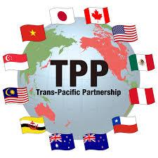日本内阁会议敲定TPP新协定相关法案