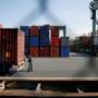 日本2月出口增长1.8% 对华出口下降9.7%