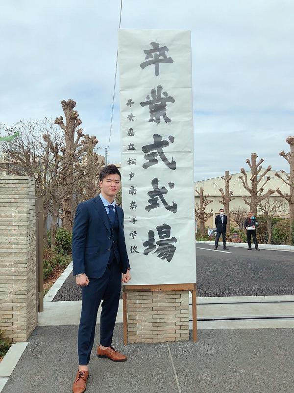 観客の期待値を上回る成長・進化の那須川天心選手(キックボクシング)【連載:アキラの着目】