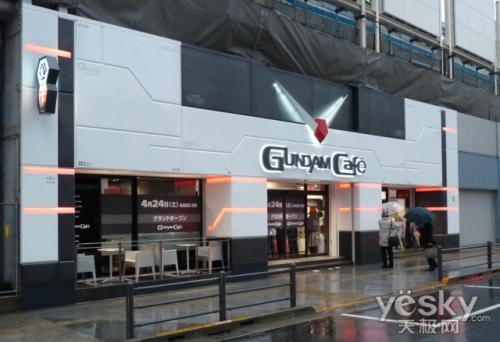 JR东日本进军台湾市场开设铁路咖啡馆提供信息服务