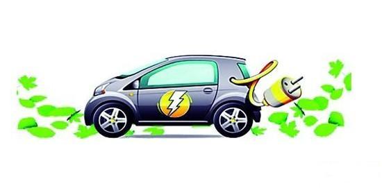 松下欲在江苏工厂生产电动汽车用电池