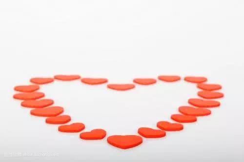 """人间的情感羁绊是因何而形成?揭开""""爱情""""的秘密"""