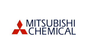 日本三菱化学招揽外国员工实现员工公司双成长