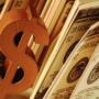 外媒:日本投资者2月抛售美元债券数量创纪录
