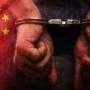 日媒:日本男子被中国控以间谍罪 涉窃取军事情报