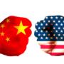 中美贸易战美国能占多大便宜?欧盟和日本用历史告诉你,并没有!