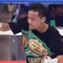 日本拳王卫冕战竟超重900克 被剥夺WBC世界金腰带