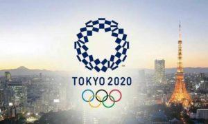 东京奥运火炬传递方案确定 东北灾区3县各3天