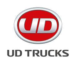 UD特定用途的卡车也将实现自动驾驶 将于2020年实用化
