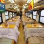 日本的这些主题列车 坐多少次都不腻!