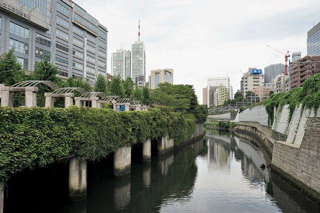 東京の様々な地名の由来 ~水道橋(東京都千代田区)~【連載:アキラの着目】