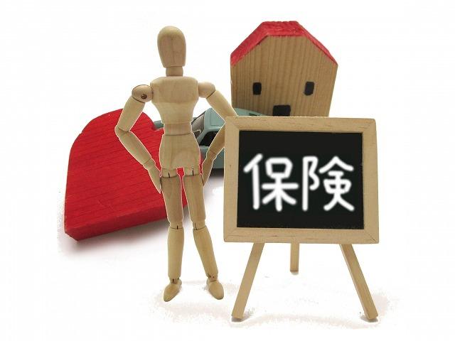 トラブル多いがん保険【連載:アキラの着目】