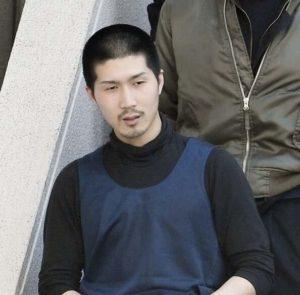 哭笑不得!日本越狱犯被曝居然是阿宅