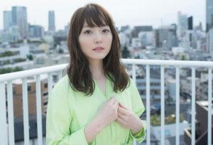 花泽香菜演唱《雷顿 推理侦探社》ED单曲详情公开