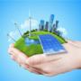 日本计划提高可再生能源比例