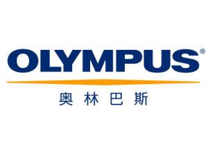 奥林巴斯深圳工厂停业 否认与行贿疑云有关