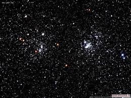 日本人口最少的鸟取县将满天星星作为宝贵资源进行宣传