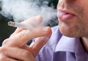 东京出台严格的二手烟对策 遭餐饮行业反对