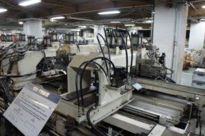 """日本制造业就业情况改善 或已经实现""""完全就业"""""""