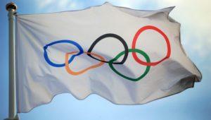申办形势不利 日本札幌或改申2030年冬奥会