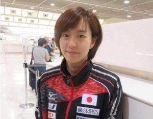 呆萌清纯 最受中国球迷喜爱的日本球员 晒出的赞助让人大跌眼镜
