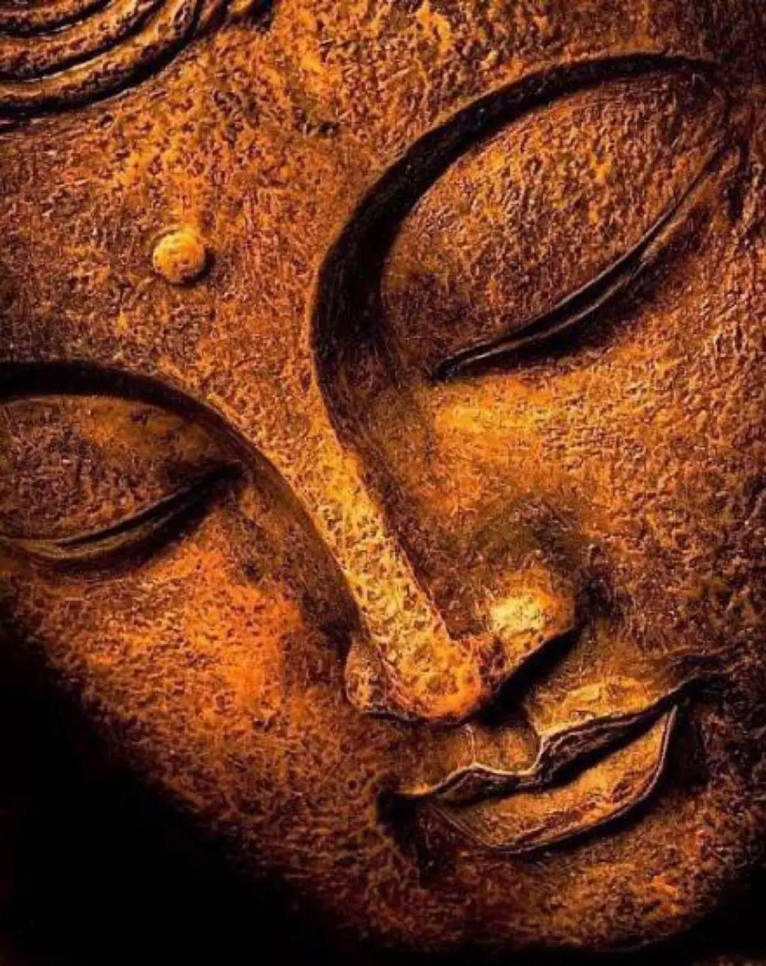 佛教究竟是什么?学佛的目的其实只有一个