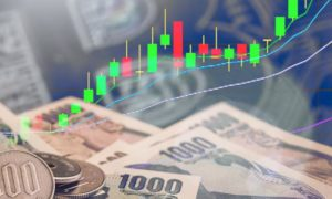 日本:1亿以上收入人群中,6成以上有加密货币交易收入